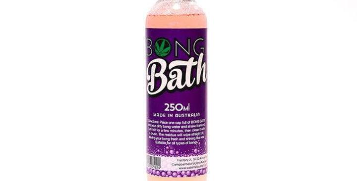 Bong Bath Cleaner, 250ml