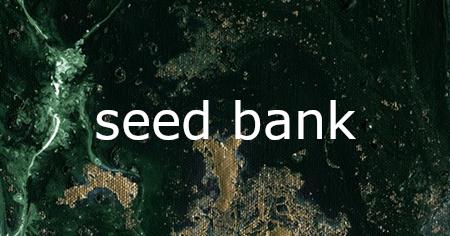 Seed Bank.png