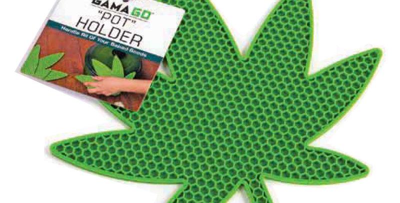 GAMAGO 'Pot' Holder