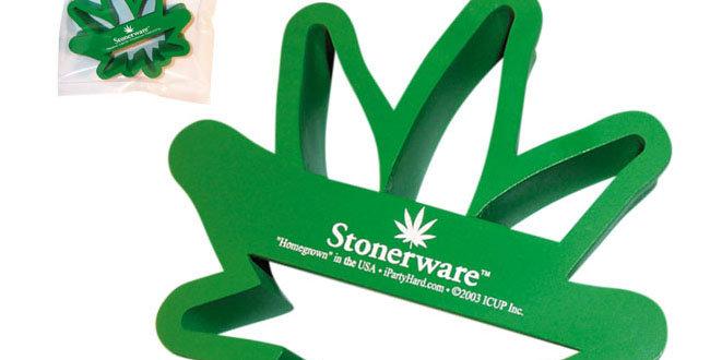 Stonerware – Cookie Cutter