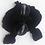 Thumbnail: Caveman Seeds Decorative Pin