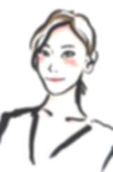 小野田麻未似顔絵.jpg