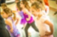 aslc-danse-association-flins-sur-seine-m