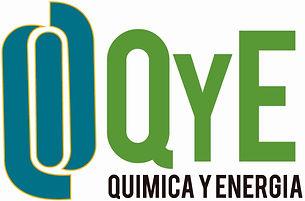 Logo Quimica y Energia .jpg