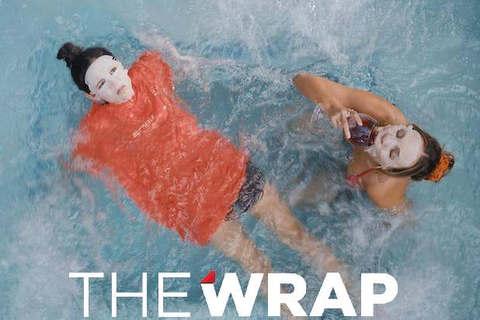 Jenna Ortega & Maddie Ziegler Drama 'The Fallout' Wins SXSW Top Prize