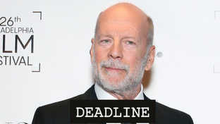 Bruce Willis Thriller 'Open Source' Sells To Vertical Entertainment
