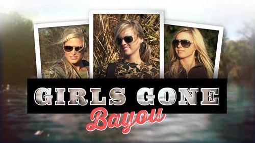 Girls Gone Bayou.jpeg