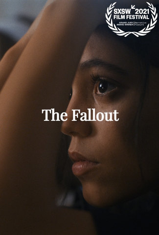 The Fallout