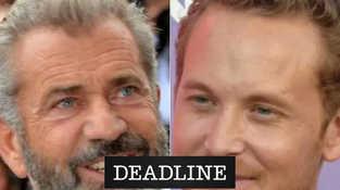 Kate Katzman Joins Cole Hauser & Mel Gibson in 'Panama' Film