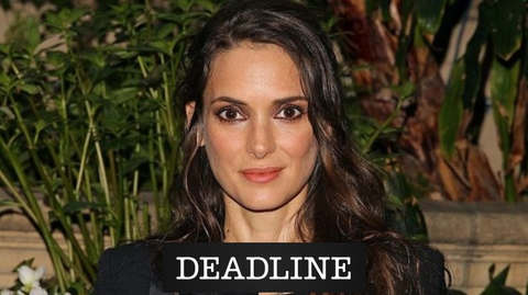 Winona Ryder Starring In Indie Mystery Thriller 'The Cow'; 'Homecoming' Co-Creator Eli Horowitz Directing