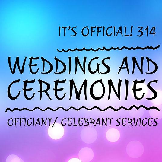It's Official! 314 Logo 010221.jpg