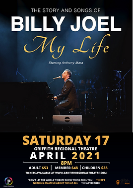 BILLY JOEL POSTER UPDATED.png