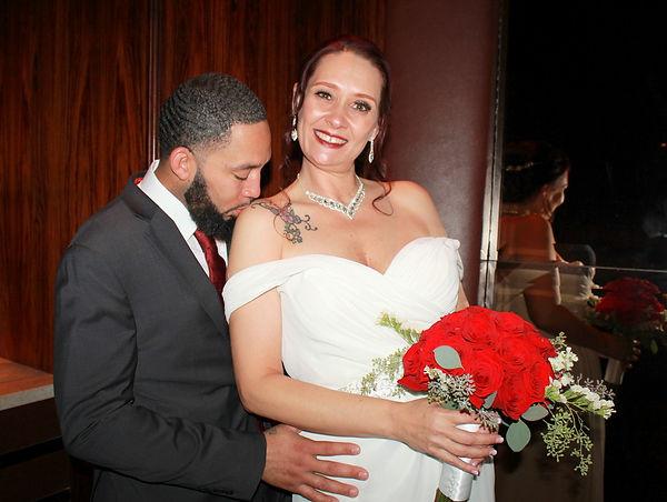 Mr.&Mrs (59).JPG