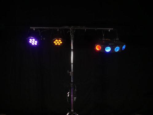 Lighting Pack 1