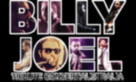 Billy logo transparent 2.png
