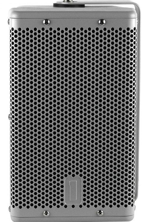 106.STH Silver Series Loudspeakers