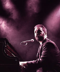 billy-joel-image-2019-image.jpg