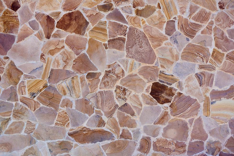 Wall-of-various-stones-590342.jpg