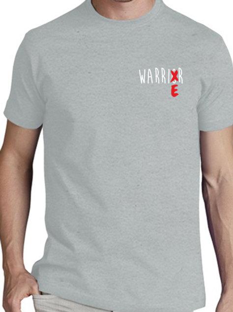 Warri(o)er