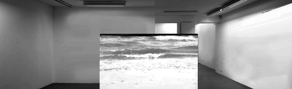 Galerie nō(h)we(ə)r