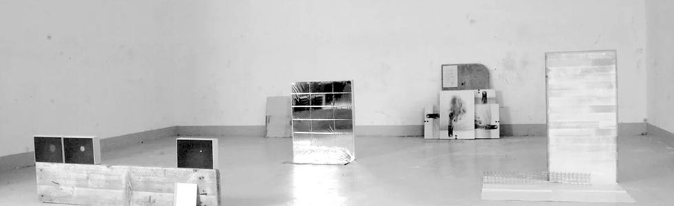 Espace QuinzeQuinze / espace charonne paris XI