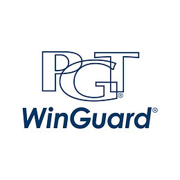 PGT-logo-rgb16.jpg