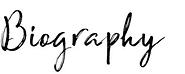 Biography brush.png