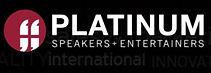PlatinumSpeakers.jpg
