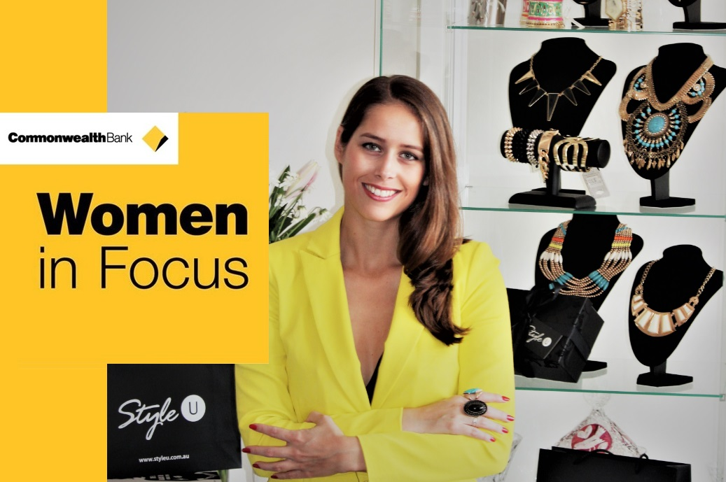 womeninfocus - sheree mutton