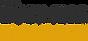 kbb-logo-vertical.png