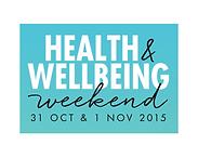 healthandwellbeingweekend.png