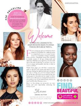 beautybook-priceline.jpg