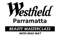 Westfield Parramatta.png