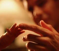postpartum doula philadelphia