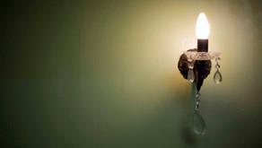 Deputado pede o fim de taxas de religamento de água e luz