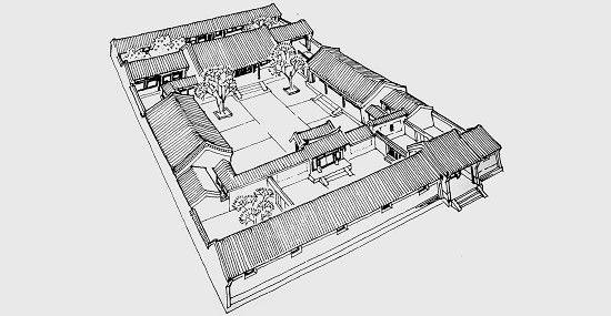 схема дома.jpg
