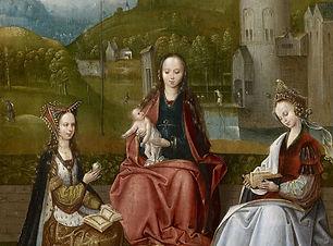 средневековье.jpg