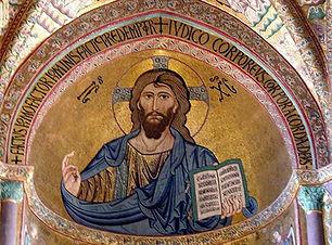 рис 6 Византийская мозаика.jpg