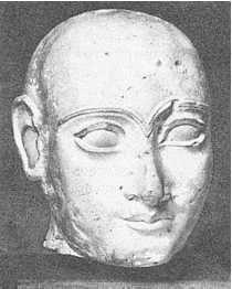 рис 3 Портрет древнего шумера.jpg
