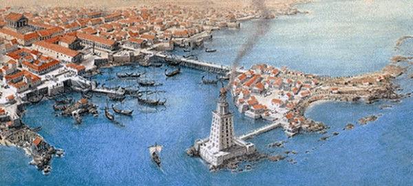 рисунок 3 Александрия.jpg
