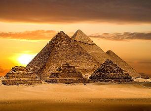 landscape-egyptian-pyramids-backgrounds-