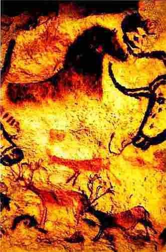 лошадь и олени.jpg