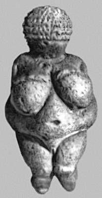 «Виллендорфская Венера».jpg