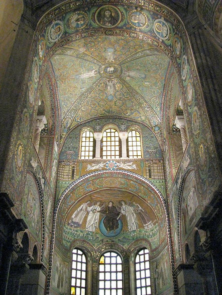 рис 9 Мозаичное убранство базилики.jpg