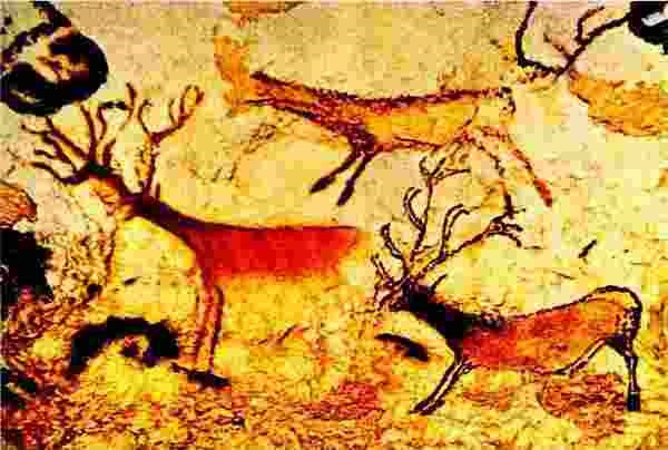 лошадь пещерная живопись.jpg