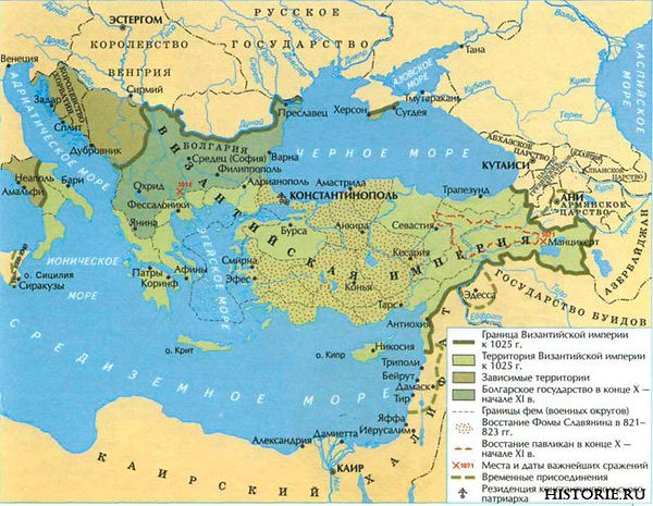 рисунок 1 карта Византии.jpg