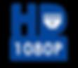 hd-badge.png