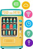 vending-machin.jpg