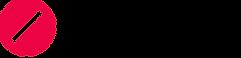 zb_logo.png