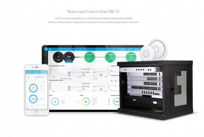unifi-SDN.png